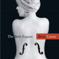 bath fugues
